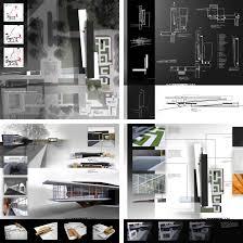 architecture presentation board. presentation_board_1_alex_hogrefe_composition architecture presentation board t
