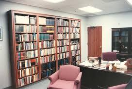 bookshelves for office. Breathtaking Office Furniture Bookshelves Bookcase Painted Traditional Interior Ideas For