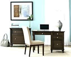 office organization furniture. Martha Stewart Office Furniture Chair Desk Collection Great Home Organization Supplies T