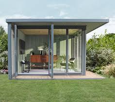 7 inspirational garden room ideas