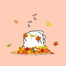 夏から秋に イラストまとめみたたろnote
