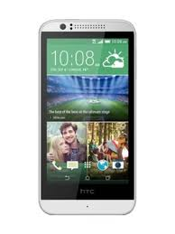 Compare HTC Desire 510 vs Micromax X321 ...