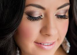 how to get your wedding makeup right