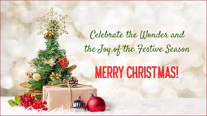 Here's wishing you a merry christmas and a happy new year. may the closeness of friends, the comfort of home, and the unity of our nation, renew your spirits this festive season. Merry Christmas 2020 Wishes Quotes Images And Greetings To Share With Family And Friends Hindustan Times