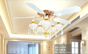 best home lovely chandelier ceiling fan combo on dining room crystal fans eimatco in from