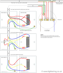 marine dual battery wiring diagram in boat perko switch on single how does a dual battery system work at Dual Battery Wiring Diagram