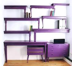 recycled furniture pinterest. Creative Ideas Furniture Recycled Pinterest I
