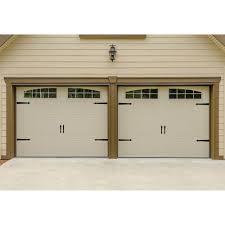 magnetic hinge it decorative garage door accent hardware kit