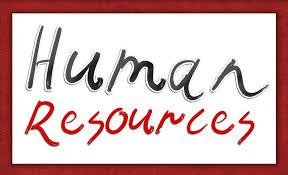Human Resources Manager Job Description: Responsibilities And Skills ...