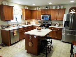 before kitchen cabinets las vegas loop count