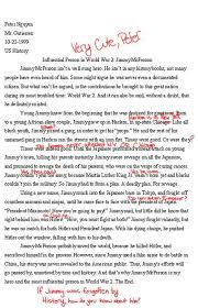 stupidessays home stupid essays