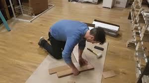 engineered wood flooring installing sherlock herringbone