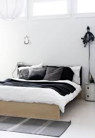 scandinavian bedroom furniture. scandinavian design bedroom furniture d