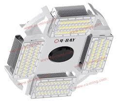 Led Factory Lights Industrial Warehouse High Bay Lighting Led High Bay