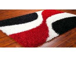 red throw rugs best red black and white area rugs images on for red throw rug red area rugs on