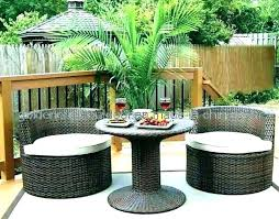 Green plastic patio chairs Set Table Green Patio Chairs Plastic Table Outdoor Small Furniture Ideas Balcony Garden And Pa Green Patio Chairs Plastic Ninushome Seaside Lime Green Chair Plastic Patio Chairs Dark Ninushome