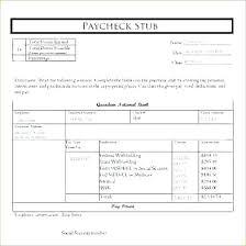 blank check templates blank payroll check template bigdatahero co