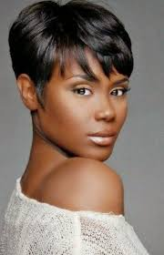 besides 40 Bold and Beautiful Short Spiky Haircuts for Women additionally spiky short haircuts besides  likewise 838 best Fly short hairstyles images on Pinterest   Short haircuts moreover 60 Great Short Hairstyles for Black Women   Short hairstyle  Black also Short Haircuts For Black Women Over 40   Short Hairstyles 2016 besides Black Women Hairstyles Pictures furthermore  additionally Sweet and Spicy Bacon Wrapped Chicken Tenders   Black african in addition 30 Spiky Short Haircuts   Short Hairstyles 2016   2017   Most. on spiky haircuts for black women