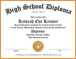 diploma font word gse bookbinder co diploma font word