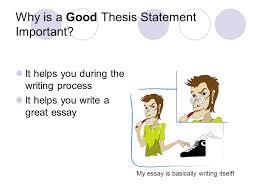 ielts opinion essay task 2 environment