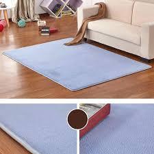 memory foam area rug architecture marvellous memory foam area rug hydrangea impression rugs pads 4 x memory foam area rug