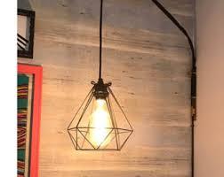 pendant lighting plug in. Furniture: Pendant Light Plug In Brilliant Kit JeffreyPeak Throughout 14 From Lighting U