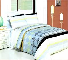 duvet covers king size cover dimensions california nz dime