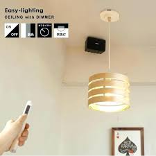 wireless ceiling light with remote light ceiling light remote with fan control within fixture app wireless