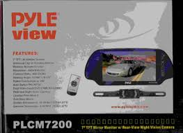 plcm7200 wiring diagram plcm7200 image wiring diagram need help on wiring a rearview mirror backup camera plcm 7200 on plcm7200 wiring diagram