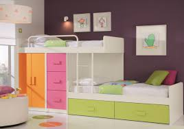 modern furniture  best images collections hd for gadget windows