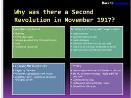 russian revolution essay plans  revolt bolsheviks 7