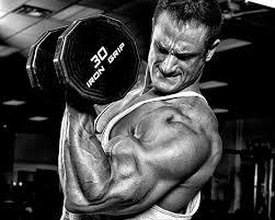 La velocità di movimento o velocità di contrazione muscolare