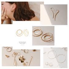 Moderner Designer Schmuck Blog Madeleine Issing