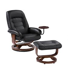 trend leather chair and ottoman sets on outdoor furniture with additional 15 leather chair and ottoman