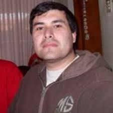 Stream Fabián Contreras Oyaneder music | Listen to songs, albums ...
