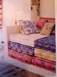 Pillows Cheap Floor Cushions For Kids Floor Sitting