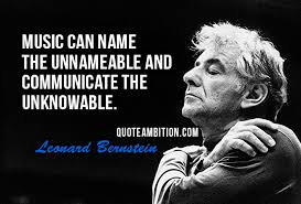 Quotes About Music Beauteous 48 Famous And Inspirational Music Quotes