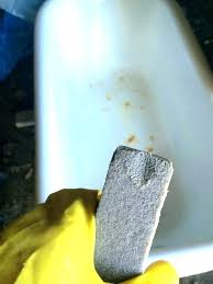 rust stains in bathtub removing rust from bathtub rust spots in bathtub small size of paint