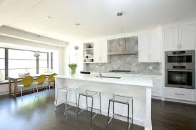modern kitchen stone backsplash. Brilliant Kitchen Stone Backsplashes  Throughout Modern Kitchen Stone Backsplash A