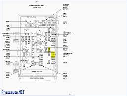 2006 chrysler 300 fuse box diagram @ pt cruiser cigarette lighter 2005 pt cruiser fuse box diagram at 2008 Pt Cruiser Fuse Box Diagram