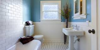 bathroom tile reglazing