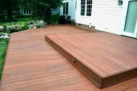 Home Depot Deck Stain Home Depot Behr Solid Color Deck Stain