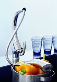 Grohe K4 Kitchen Faucet Grohe K4 Sinks Faucets Pinterest To Be Lighting And The O
