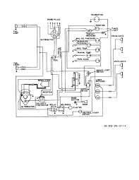 peterbilt wiring diagram peterbilt discover your wiring capacity truck wiring diagram