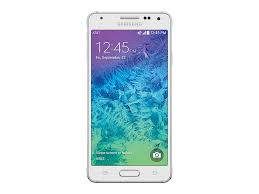 white samsung galaxy phones. galaxy alpha 32gb (at\u0026t) white samsung phones