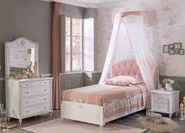 Коллекция детской мебели <b>Romantic</b> купить по выгодной цене в ...