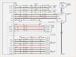 2005 gmc sierra stereo wiring diagram davehaynes me 2005 gmc sierra wiring diagram also graphic 2005 gmc sierra wiring