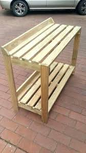 outdoor plant stand outdoor plant stand best plant stand ideas only on plant stands elegant outdoor outdoor plant stand