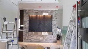 indoor wall water fountains. Indoor Wall Water Fountain | Waterfall Adagio WaterfallDecor.com Fountains S