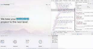 10 tips using Chrome DevTools